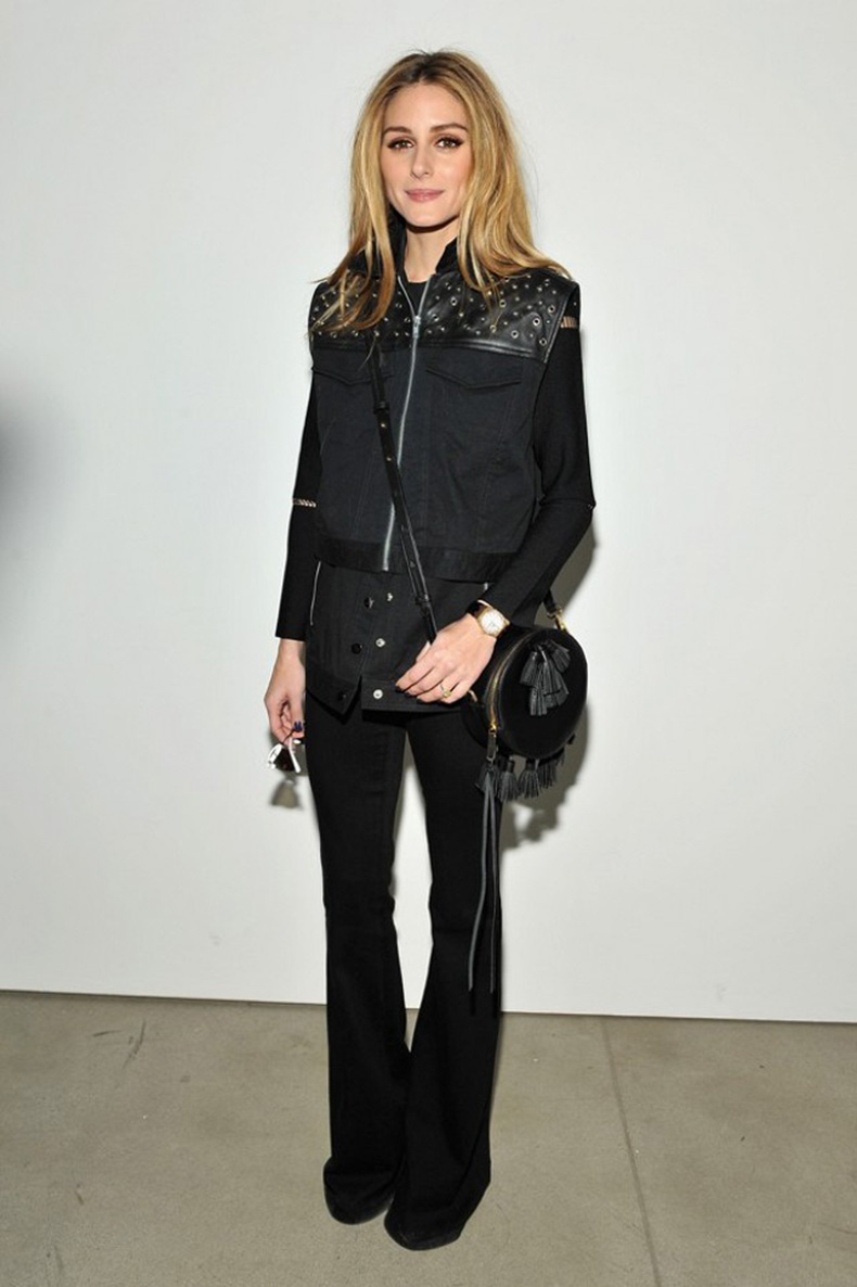 what-they-wore-new-york-fashion-week-edition-1661241-1455736957.640x0c