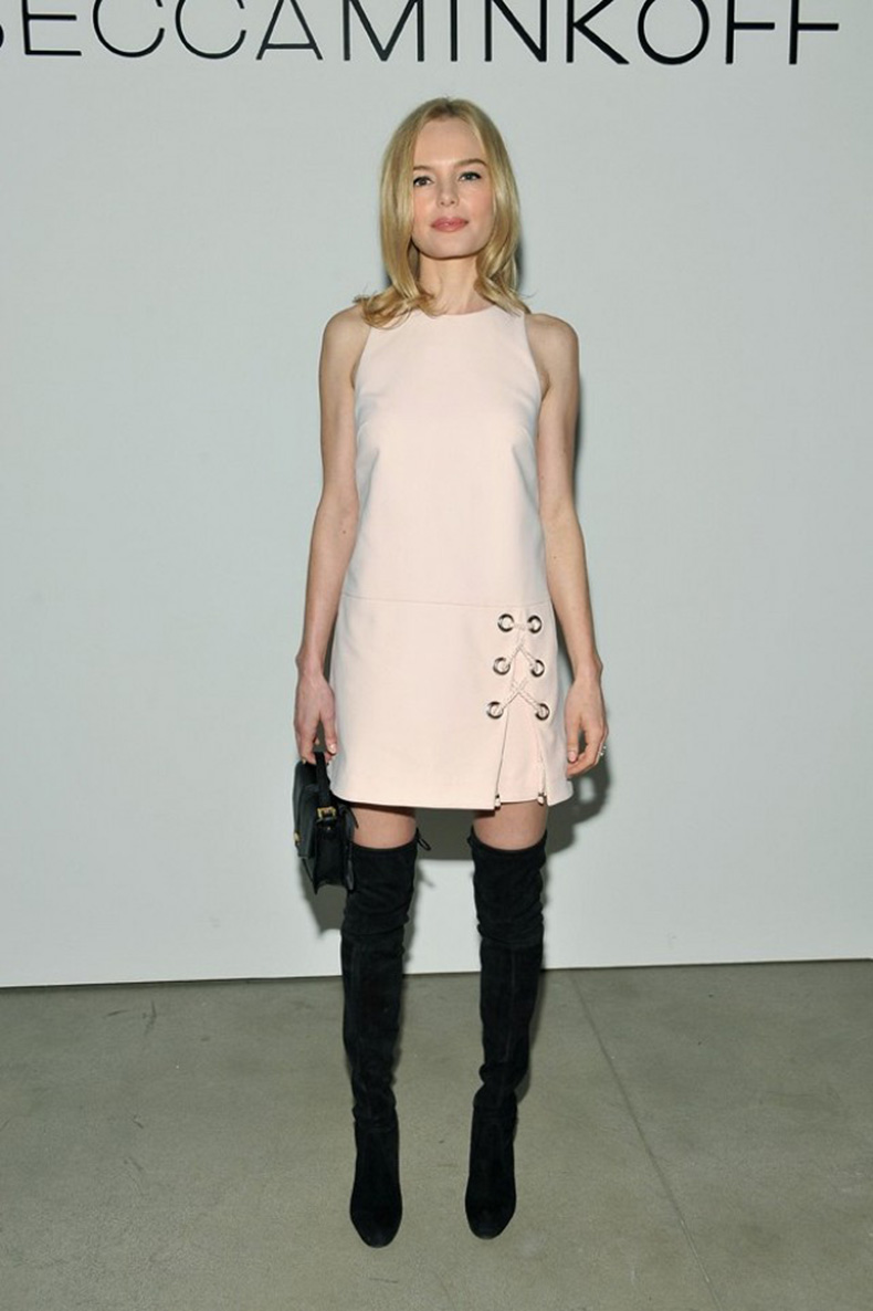 what-they-wore-new-york-fashion-week-edition-1661243-1455736957.640x0c