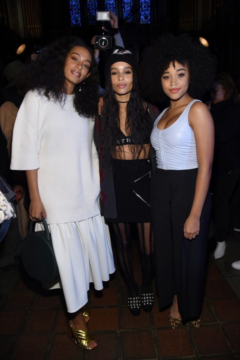 what-they-wore-new-york-fashion-week-edition-1661244-1455736957.640x0c