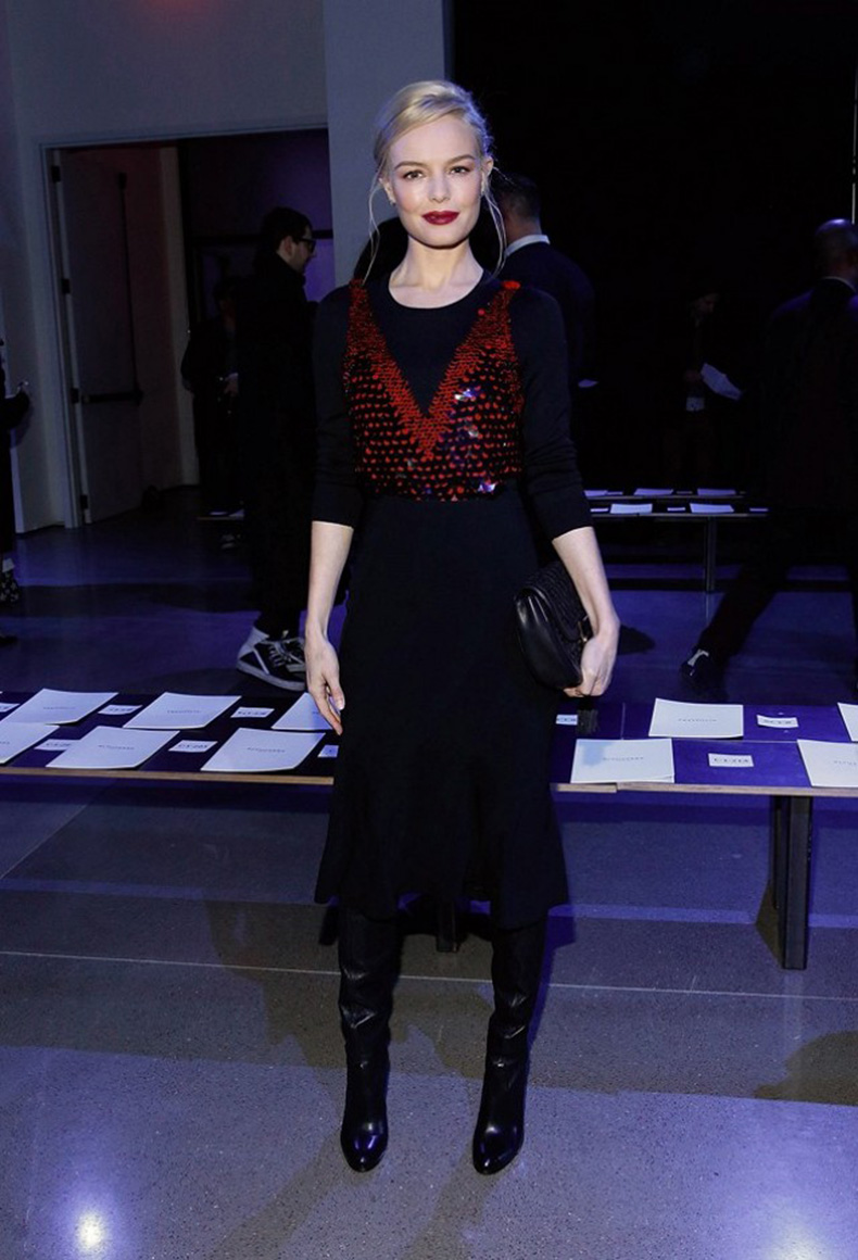 what-they-wore-new-york-fashion-week-edition-1661247-1455736957.640x0c