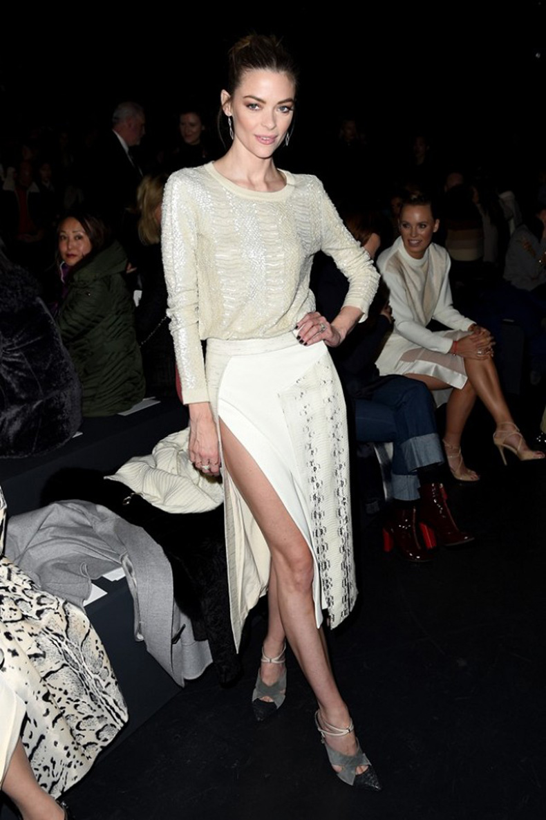 what-they-wore-new-york-fashion-week-edition-1661249-1455736958.640x0c