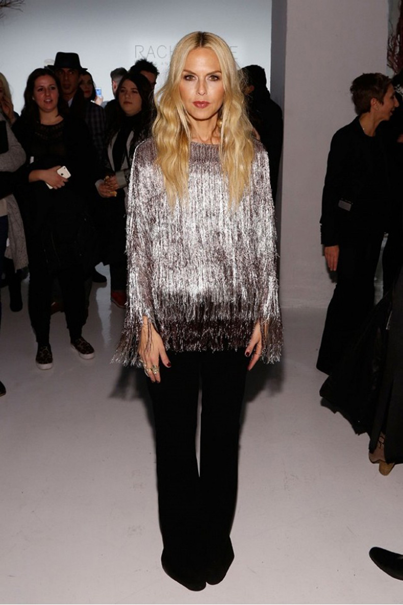 what-they-wore-new-york-fashion-week-edition-1661250-1455736958.640x0c
