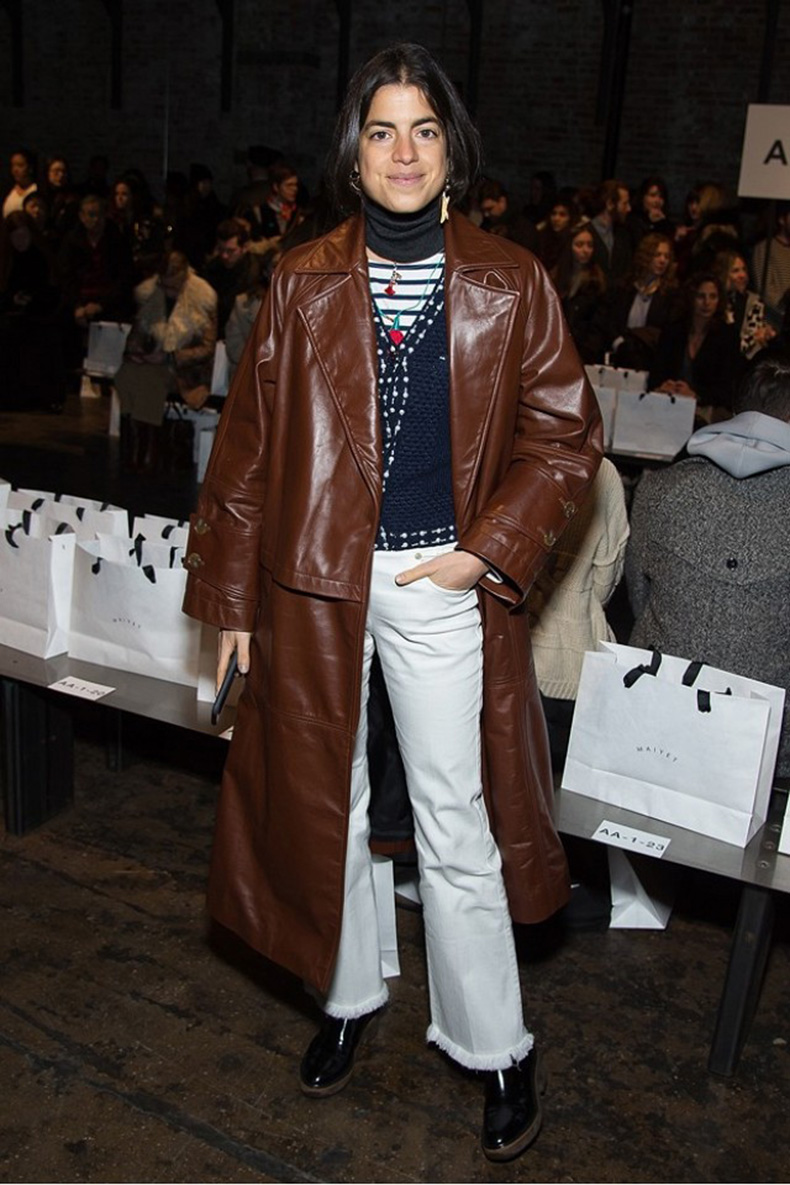 what-they-wore-new-york-fashion-week-edition-1661257-1455736959.640x0c