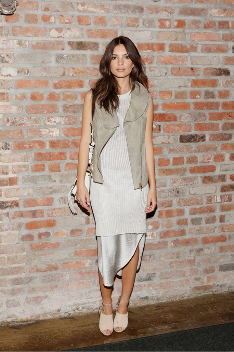 what-they-wore-new-york-fashion-week-edition-1661258-1455736959.640x0c
