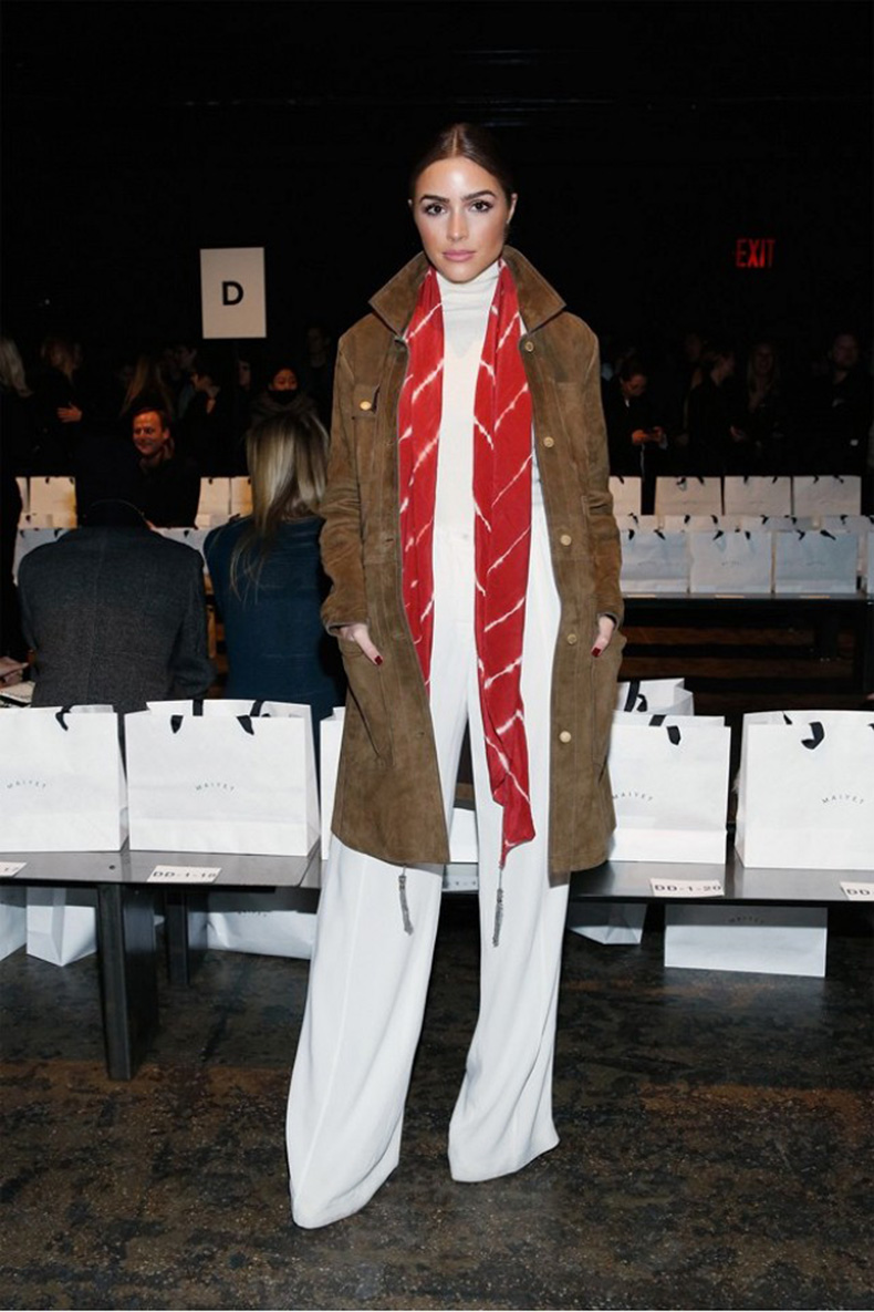 what-they-wore-new-york-fashion-week-edition-1661259-1455736959.640x0c