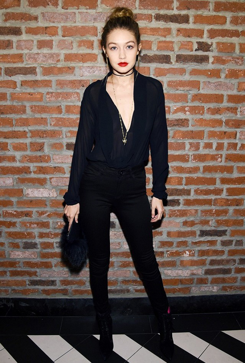 what-to-wear-to-a-concert-in-2016-1669891-1456266344.640x0c