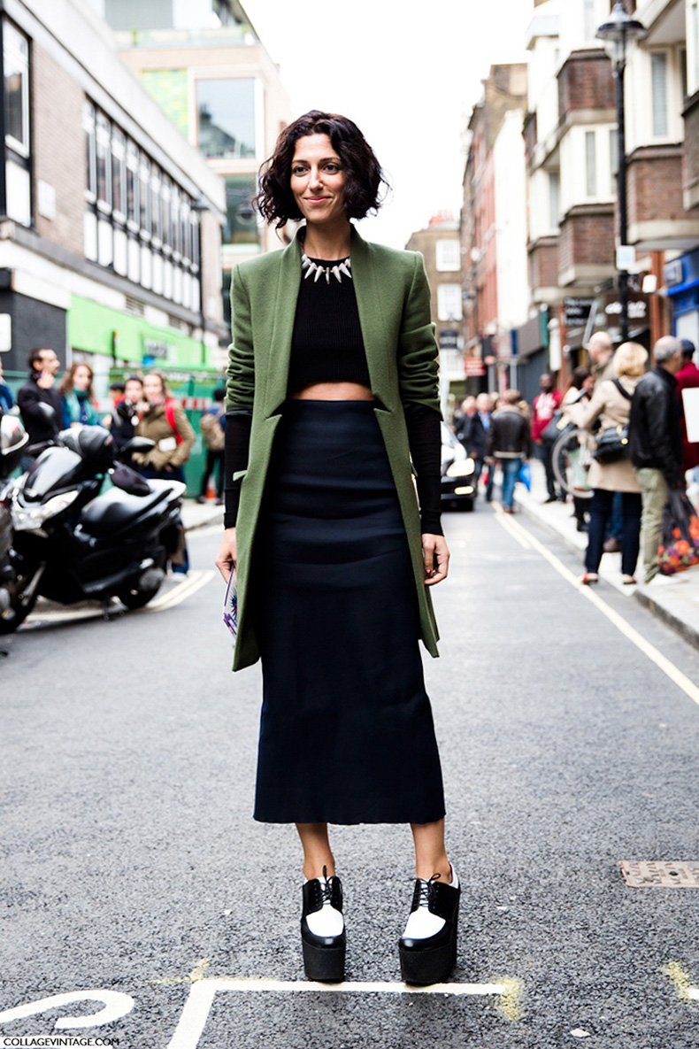 winter-trends-2016-cropped-looks-8
