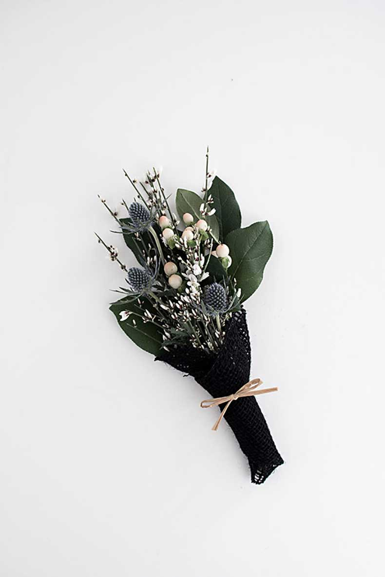wrapped-mini-bouquet-1