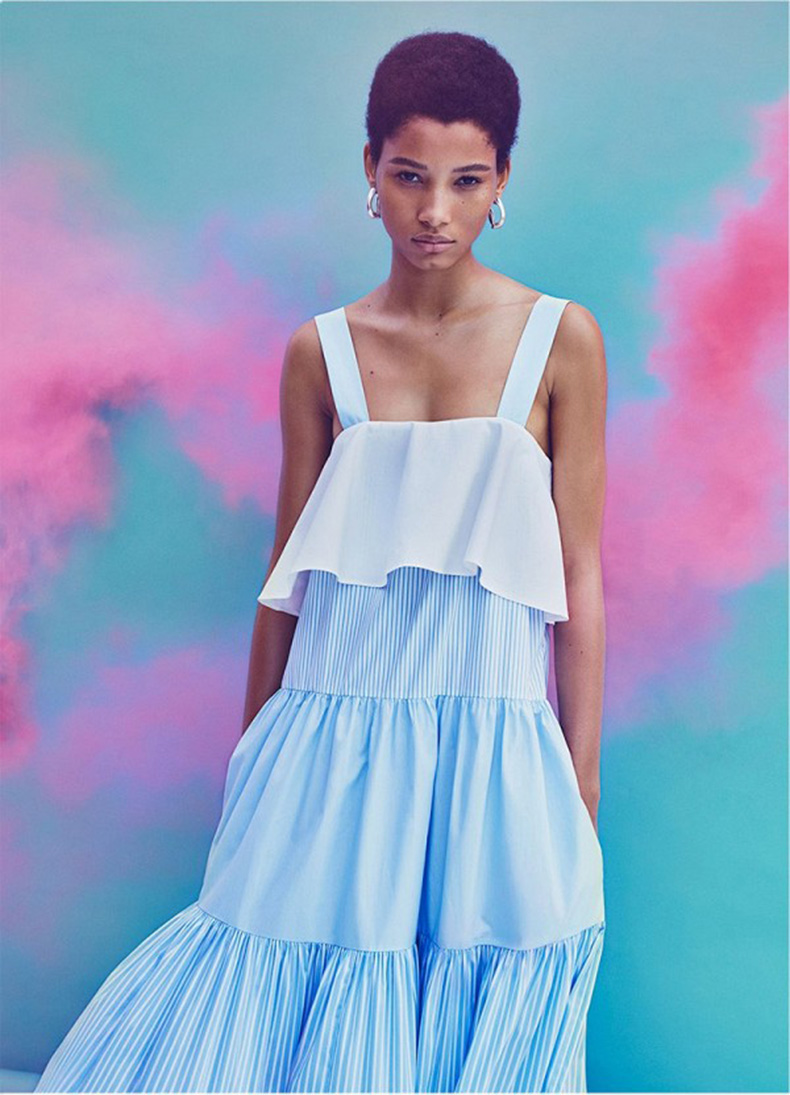 zaras-just-gave-us-a-lot-to-look-forward-to-for-spring-1655670-1455282576.600x0c