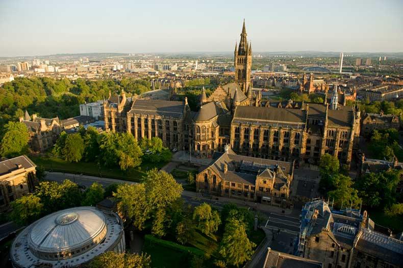 11.-University-of-Glasgow.-Credit-University-of-Glasgow