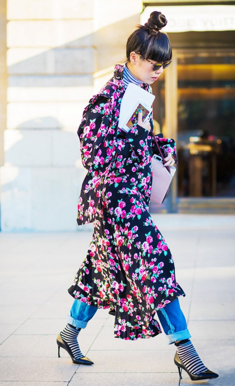 12-floral-dresses-that-are-just-plain-perfect-1680084-1456864706.640x0c
