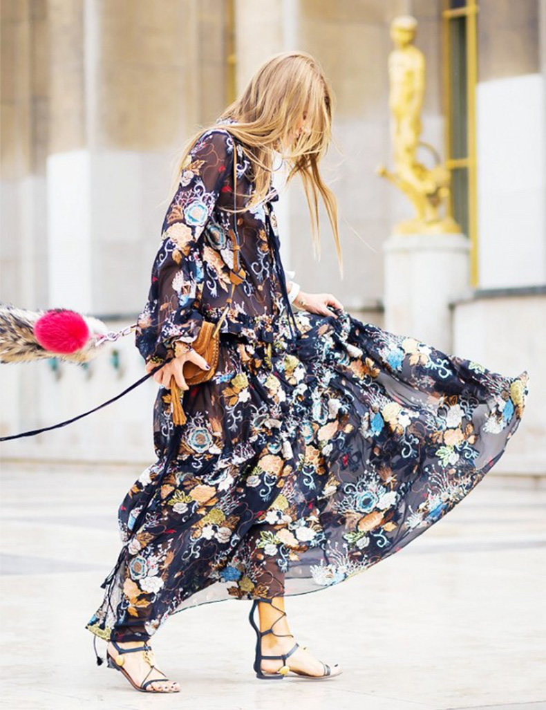 12-floral-dresses-that-are-just-plain-perfect-1680090-1456864707.640x0c