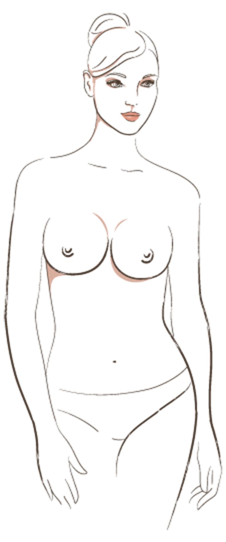 1456721078-syn-elm-1456588026-syn-cos-1456497554-boob-types-round