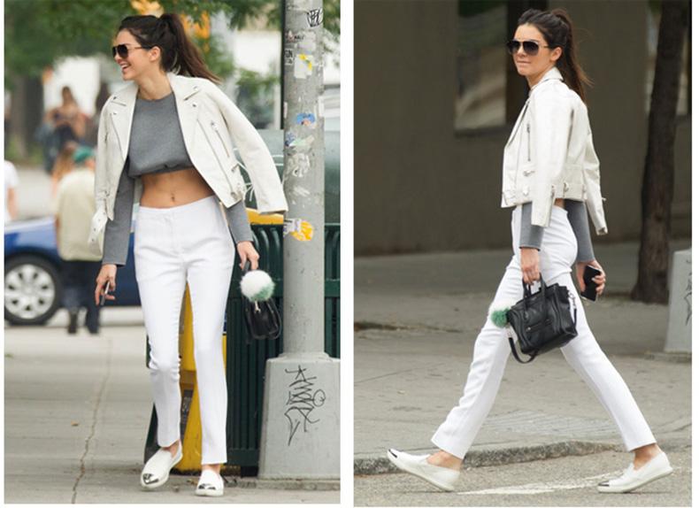 1e1b0__Kendall-Jenner1