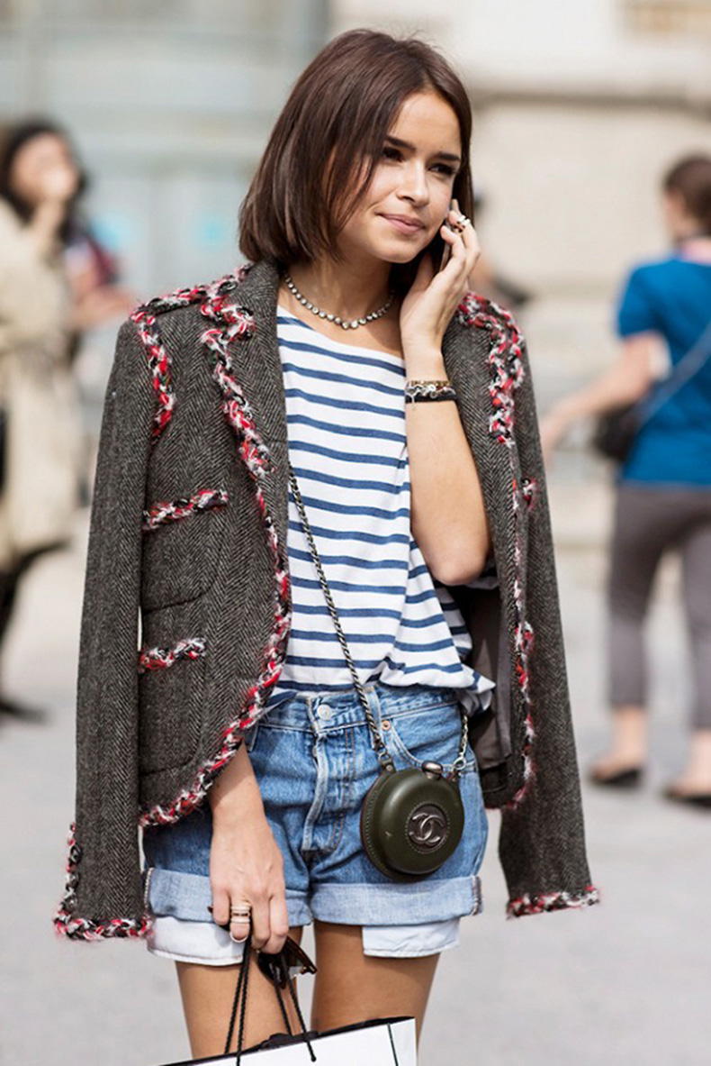 20-cool-ways-to-wear-stripes-http-wikifashion.comwikiBreton_stripes