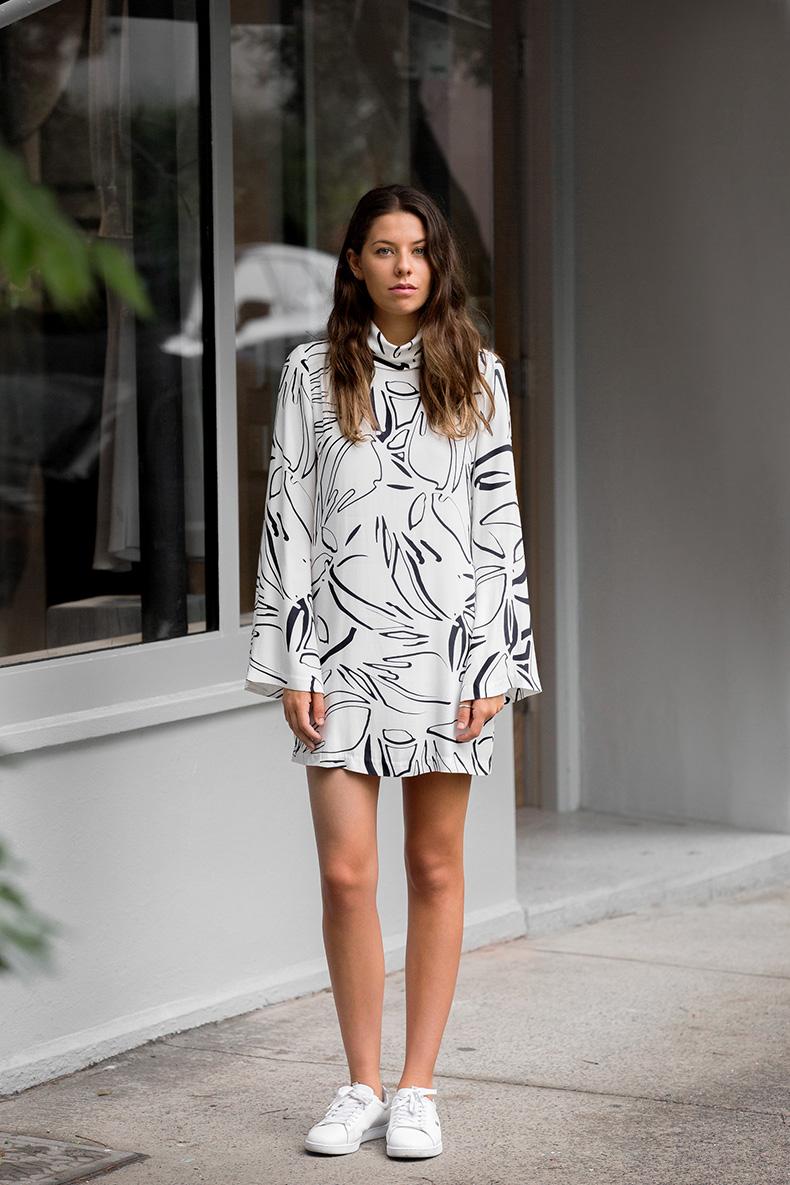 20160205_viktoriaandwoods_street_smith_fashion_style_sydney_lizsunshine-1