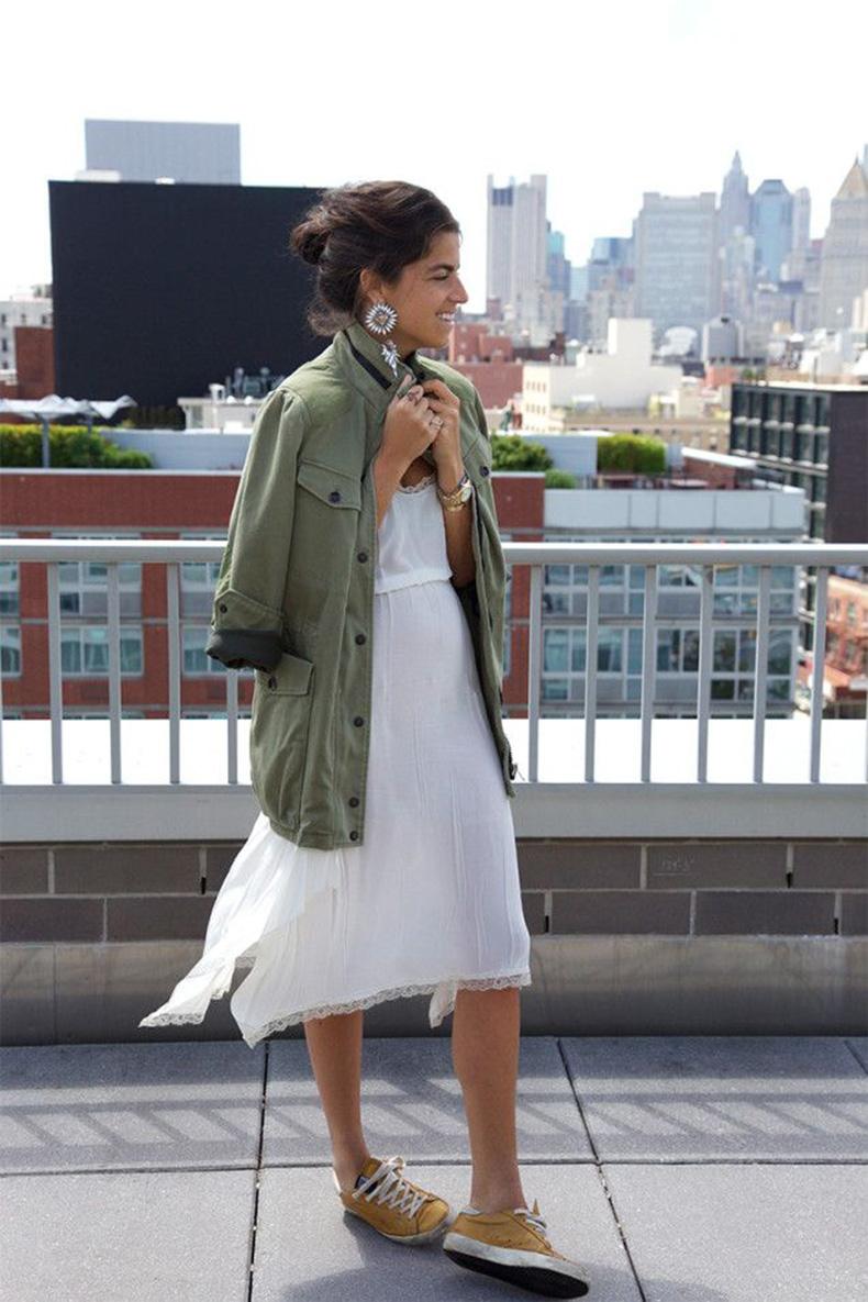 22-ways-to-make-a-slip-dress-work-for-you19