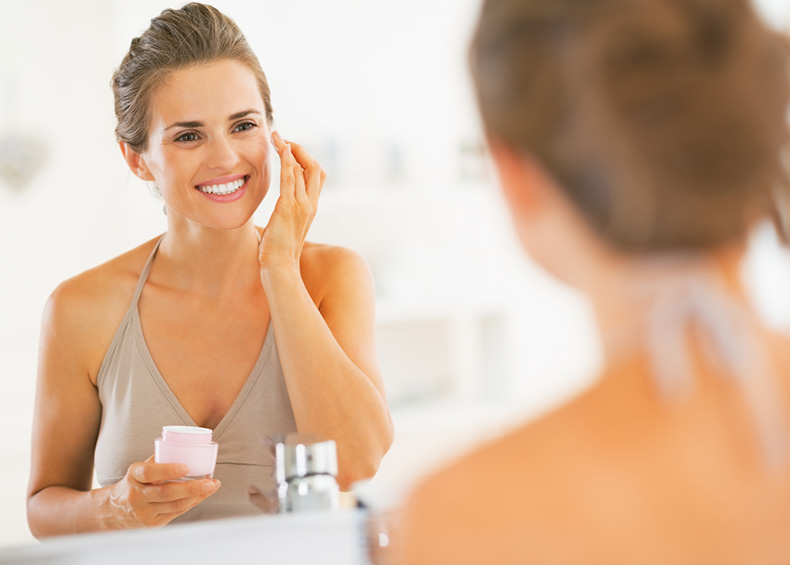 5-best-skin-care-tips