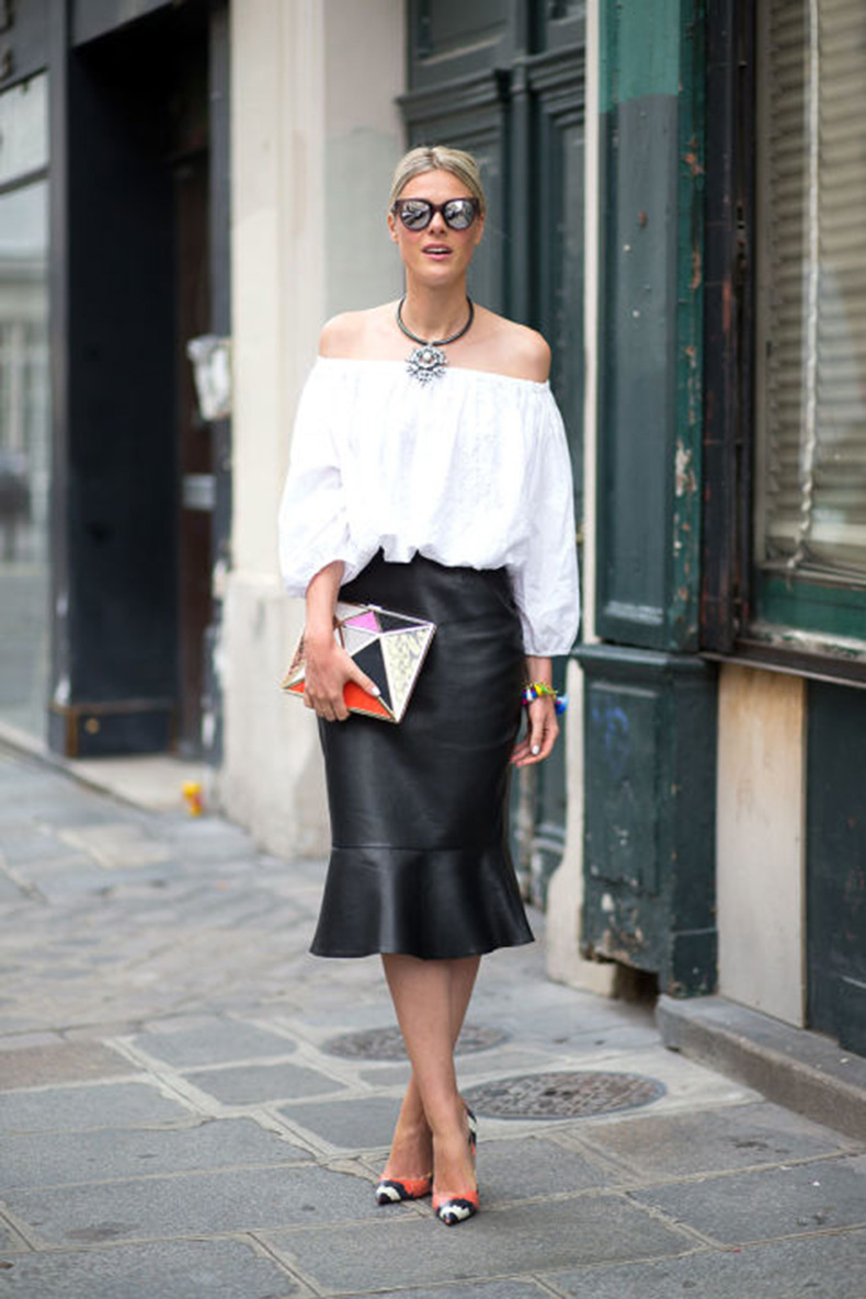55024977c85b6_-_hbz-street-style-couture-pfw2014-05