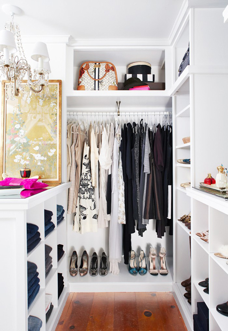 6-commandments-for-a-better-closet-1698002-1458089611