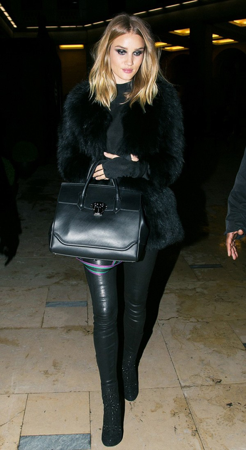 8-celeb-inspired-outfits-for-a-freezing-night-out-1683825-1457043049.600x0c