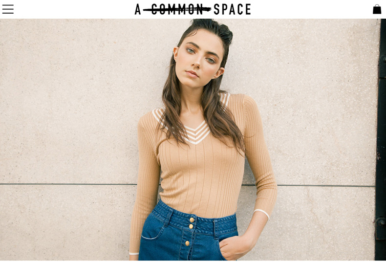 A-Common-Place