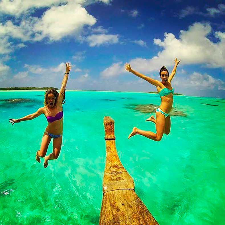 Aitutaki-Cook-Islands