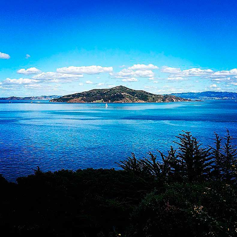 Angel-Island-CA