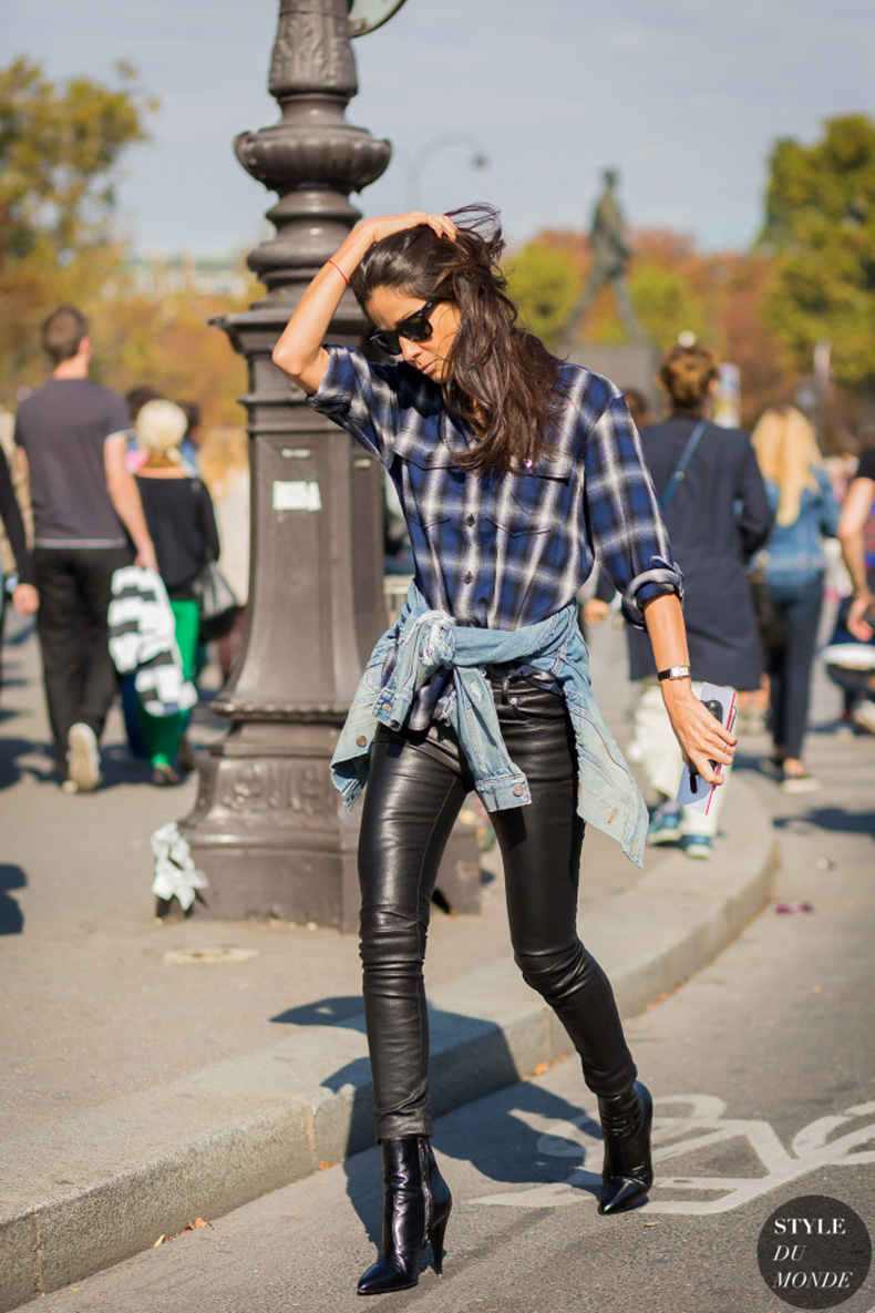 Barbara-Martelo-by-STYLEDUMONDE-Street-Style-Fashion-Photography0E2A6646-700x1050