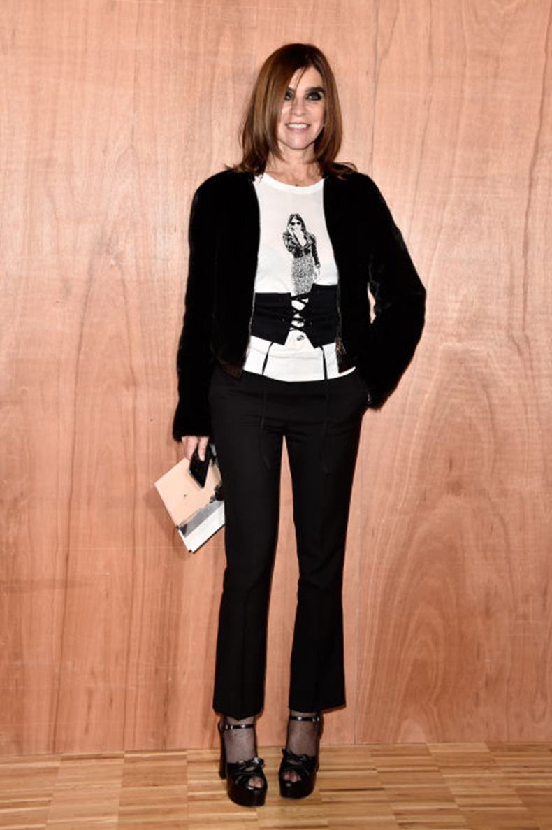 Carine-Roitfeld-in-Givenchy