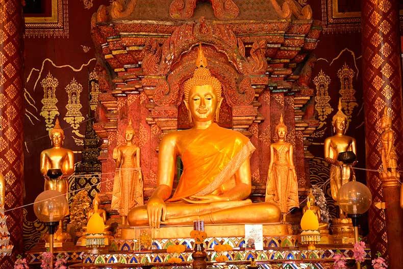 Chiang-Mai-840x560