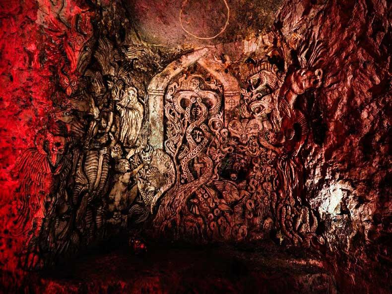 Chiselhurst-Caves-2