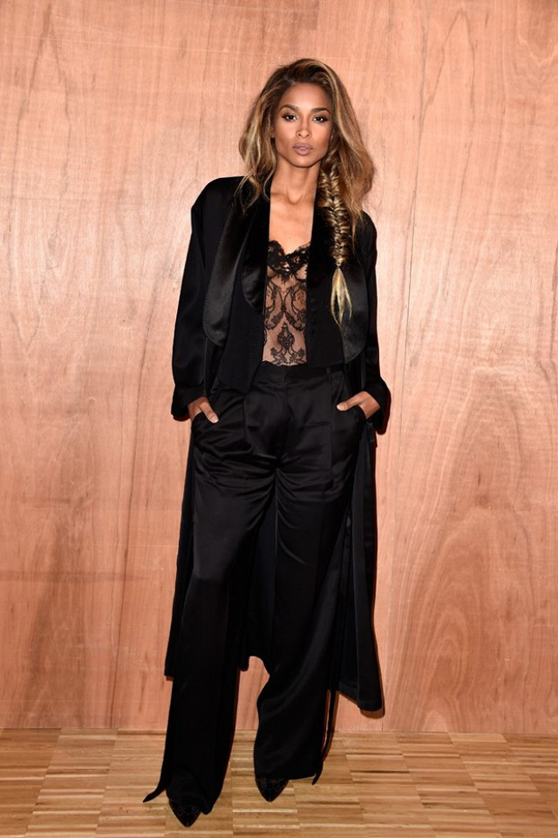 Ciara-WHAT--Givenchy