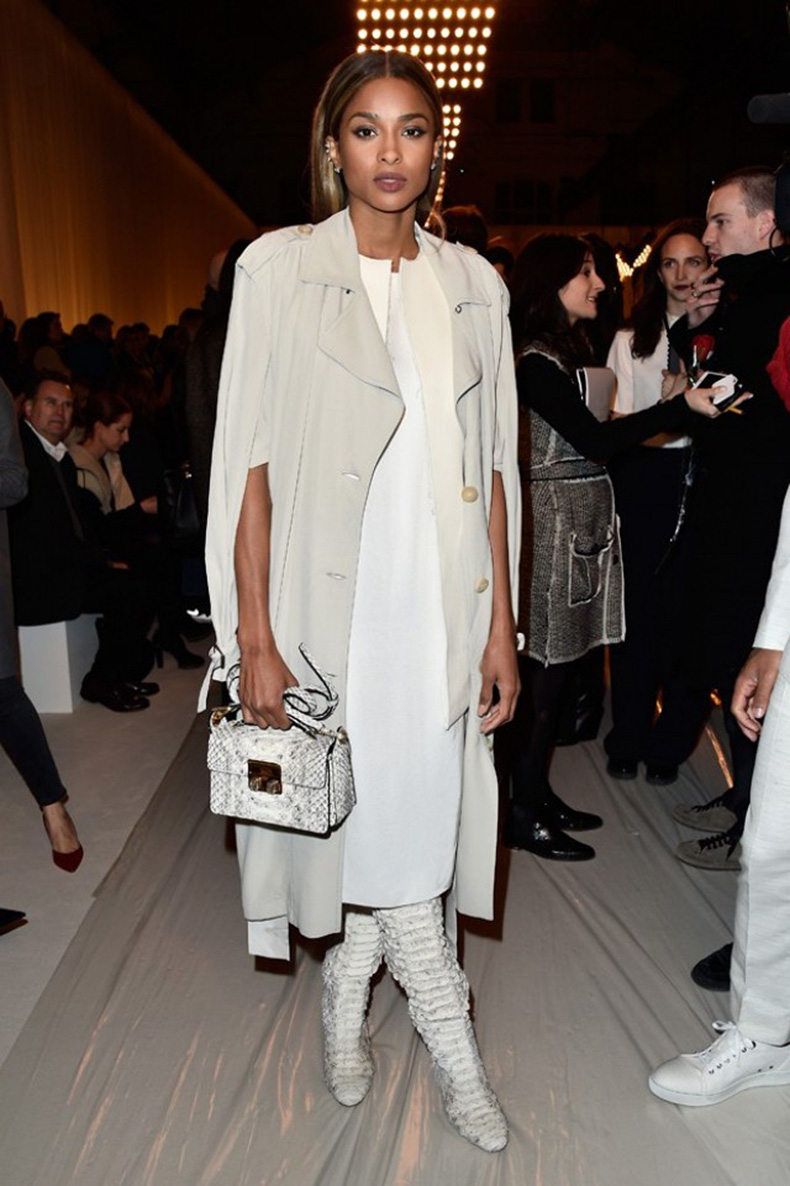Ciara-WHAT--Lanvin
