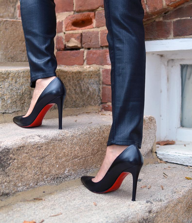 Classic-black-stilettos-