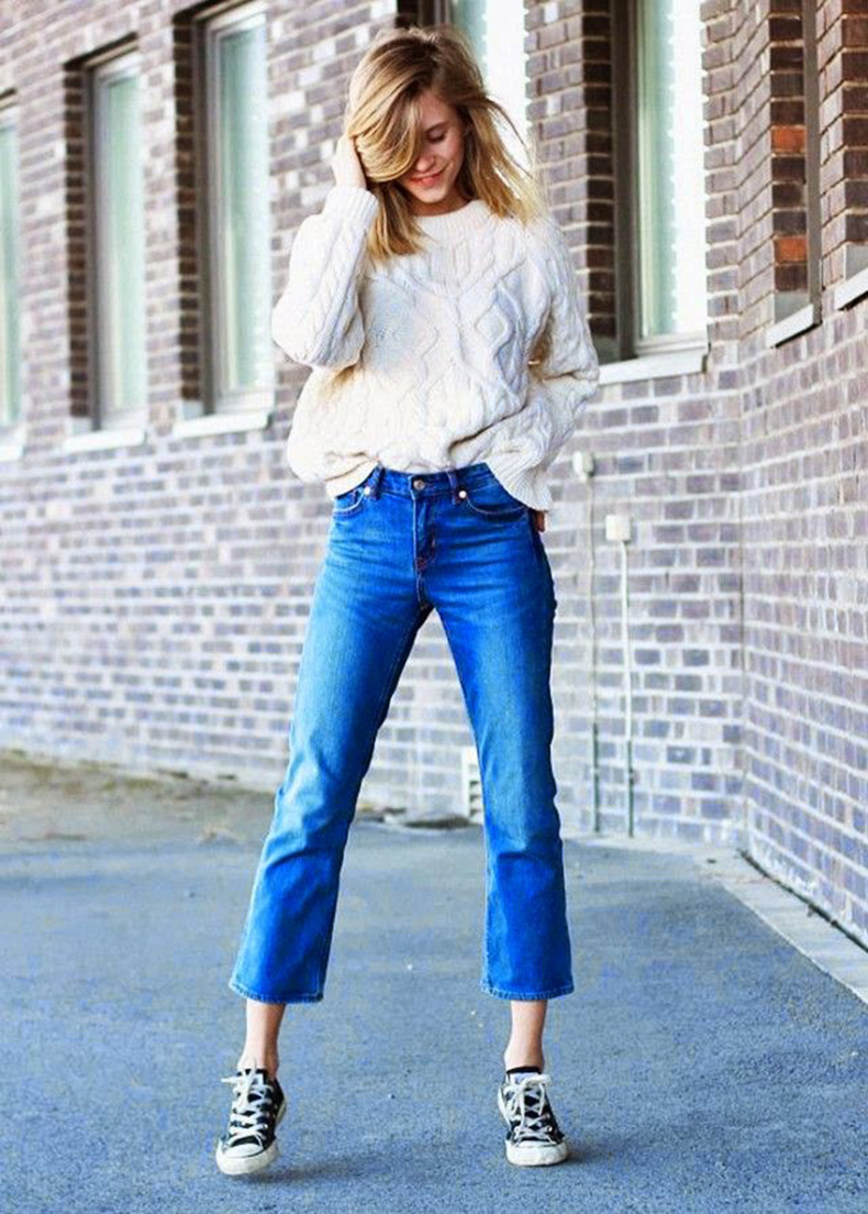 Cropped-flares-Pinterest-who-what-wear