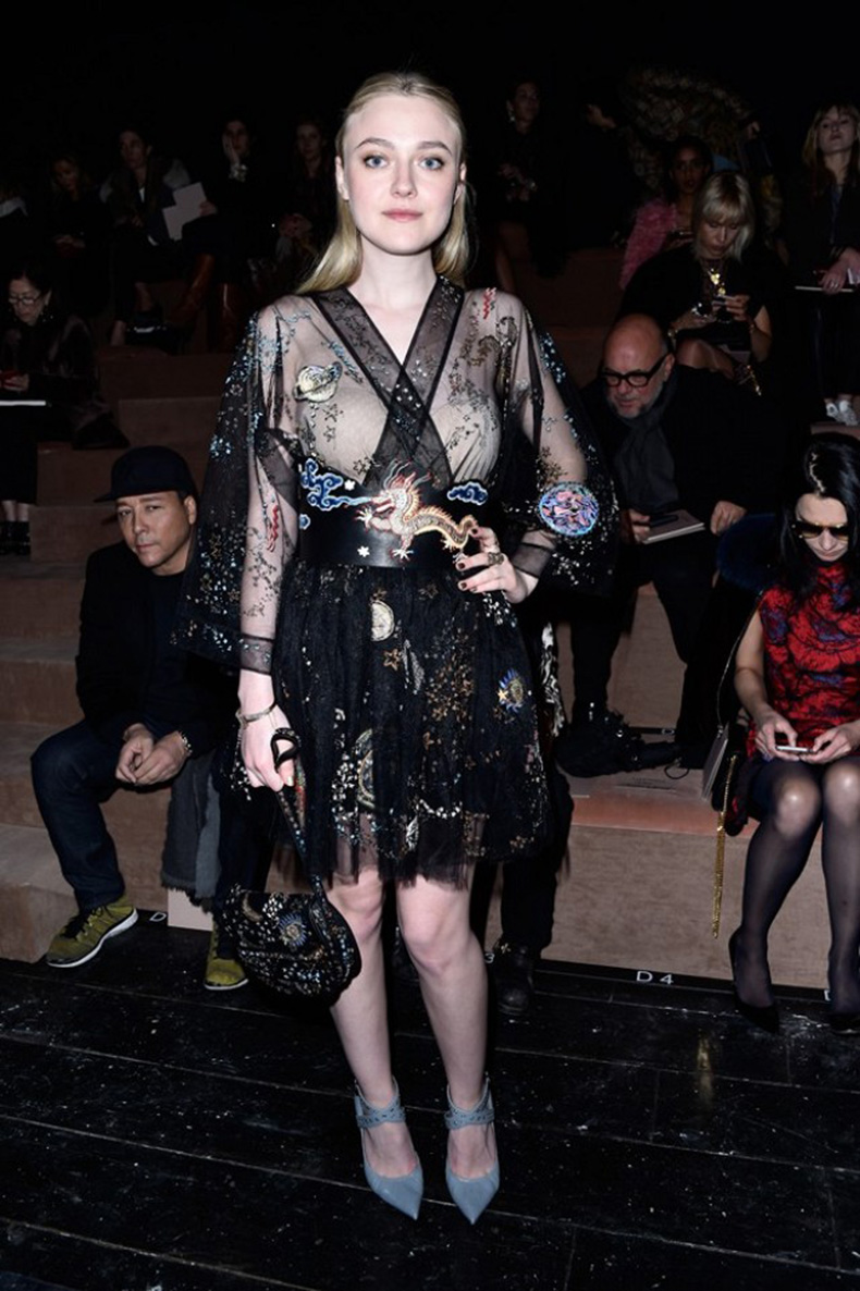 Dakota-Fanning-WHAT--Valentino