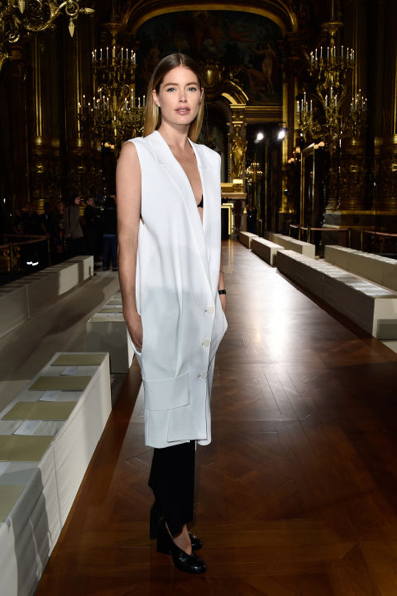 Doutzen-Kroes-in-Stella-McCartney