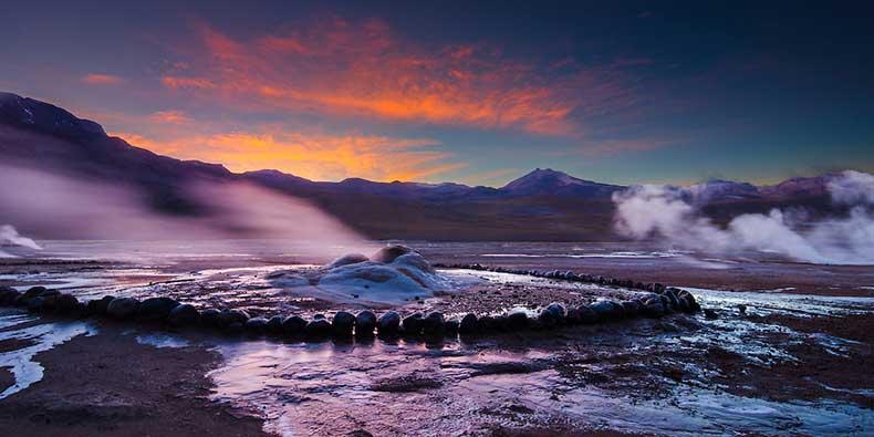 El-Tatio-Geysers-Chile