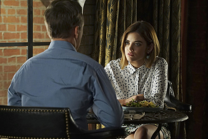 Even-adult-Aria-hasnt-given-up-her-love-patterns
