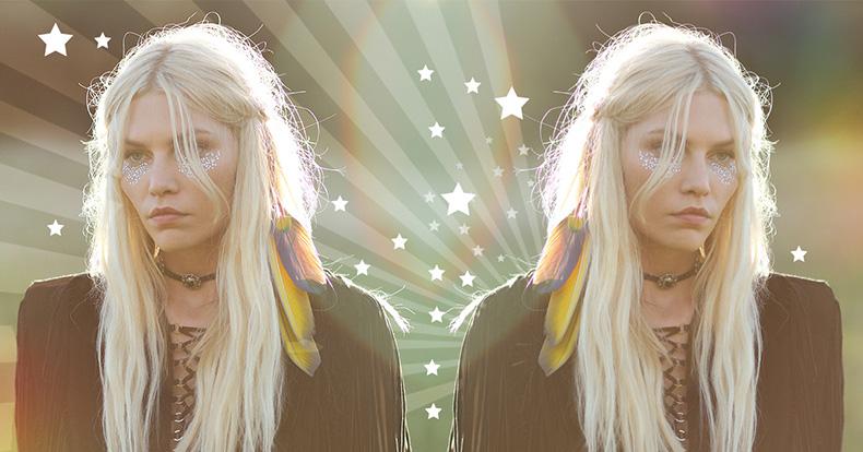 Free-People-Kaleidoscope-Skies-07