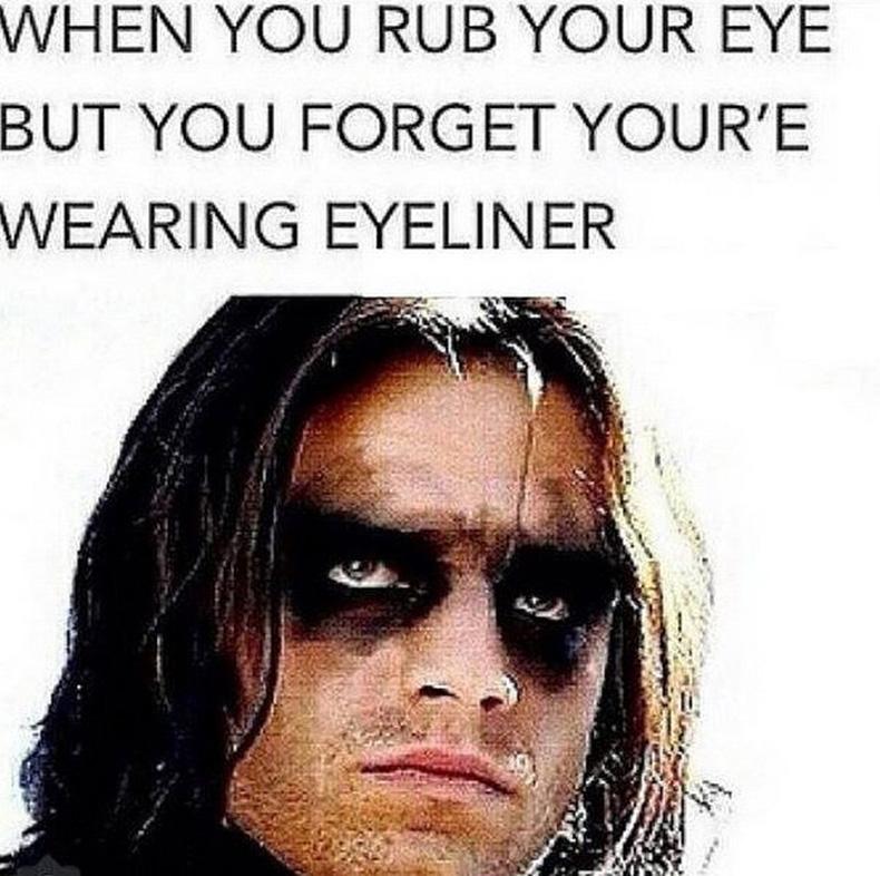 Funny-Beauty-Memes-(14)