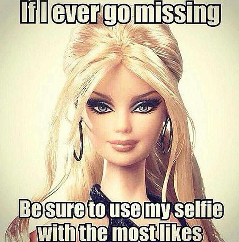 Funny-Beauty-Memes-(15)