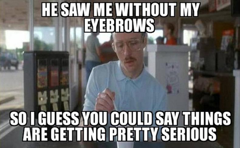 Funny-Beauty-Memes-(2)