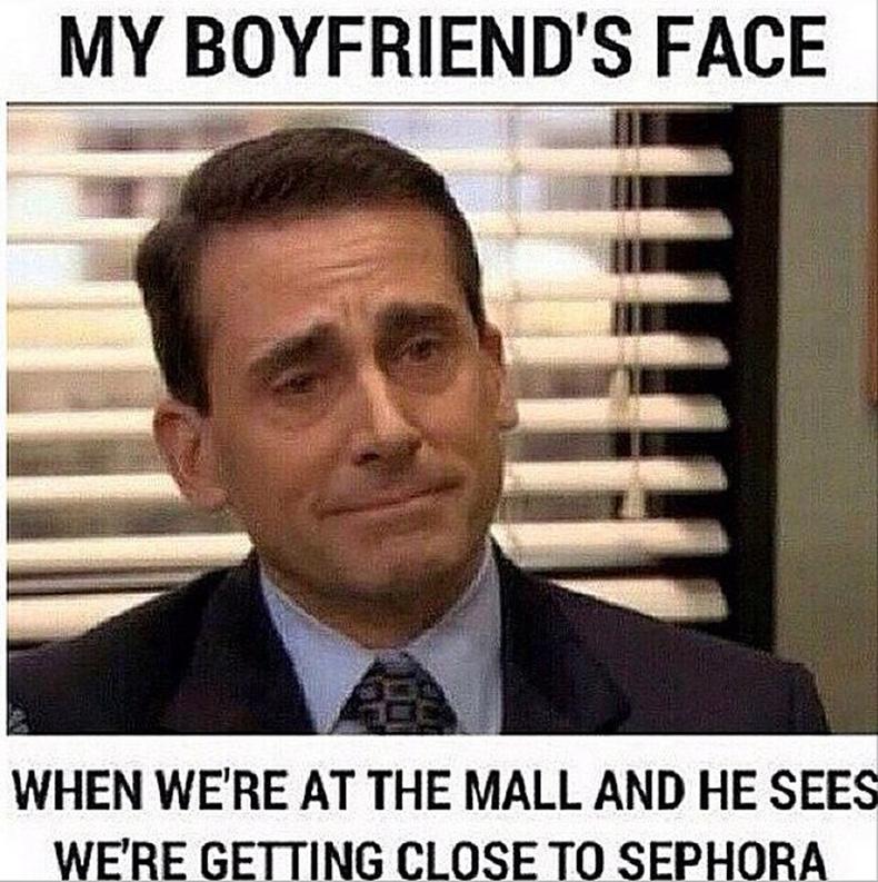Funny-Beauty-Memes-(20)