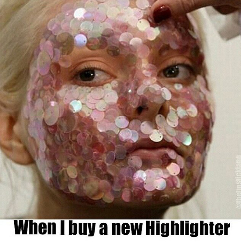 Funny-Beauty-Memes-(25)