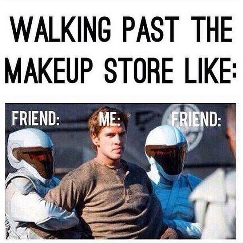 Funny-Beauty-Memes-(26)