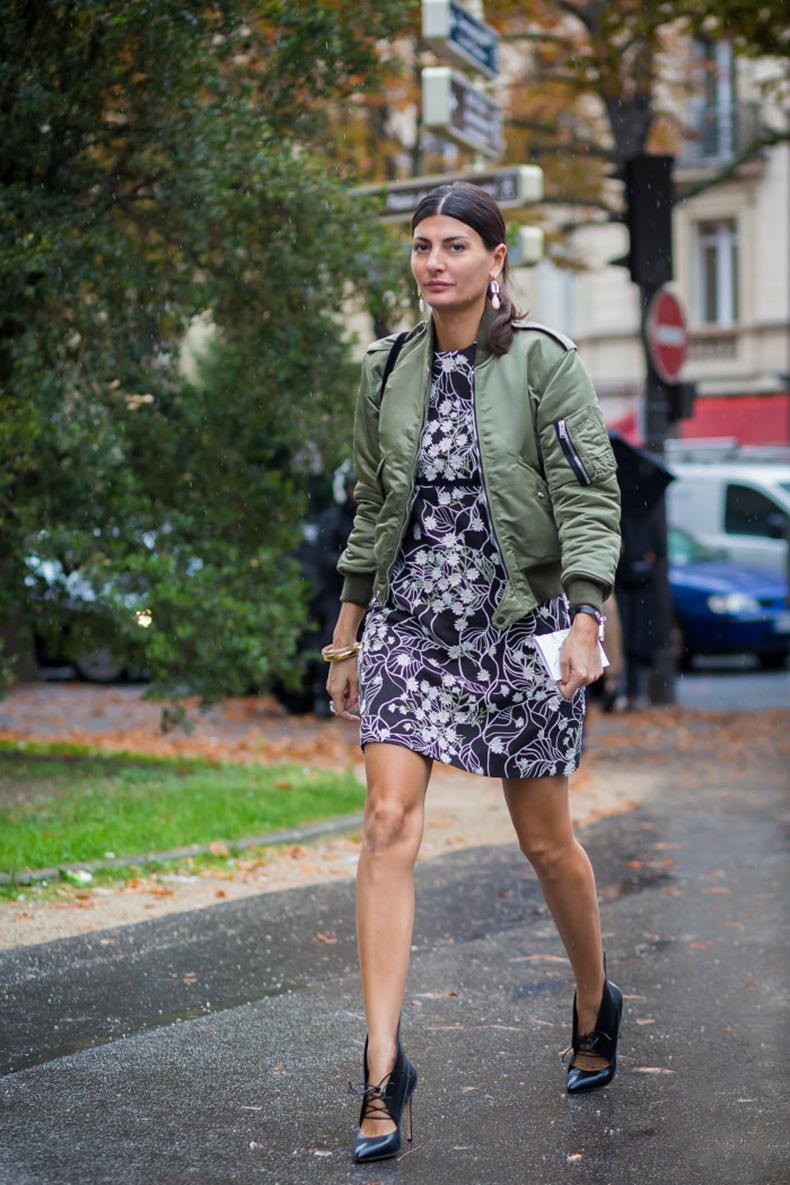 Giovanna-Battaglia-by-STYLEDUMONDE-Street-Style-Fashion-Photography0E2A1069-700x1050
