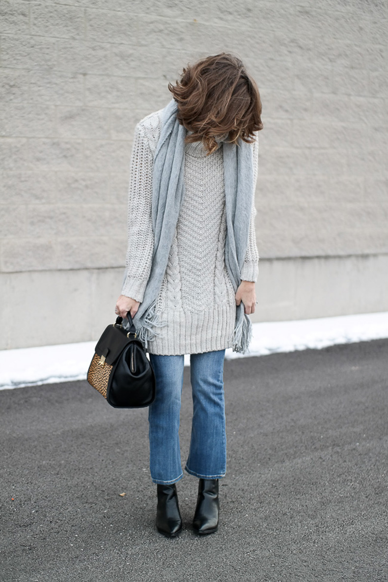 H&M-kick-flare-jeans-and-a-tunic-sweater-2