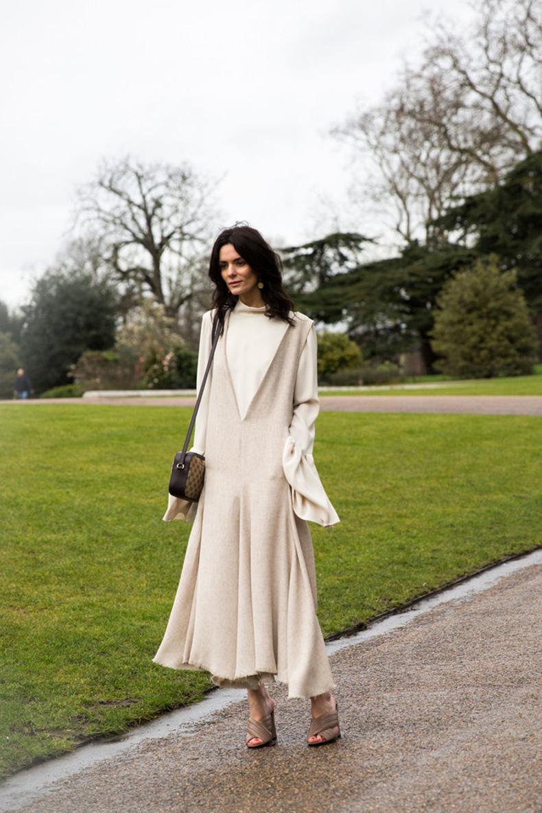 Hedvig-Opshaug-London-Fashion-Week